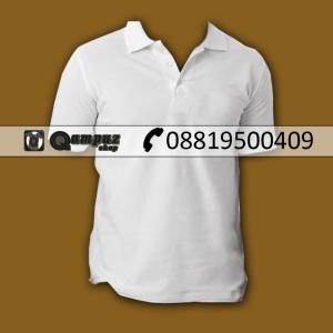 bikin desain kaos polo terbaru, bikin desain kaos polo shirt, konveksi kaos polo murah surabaya