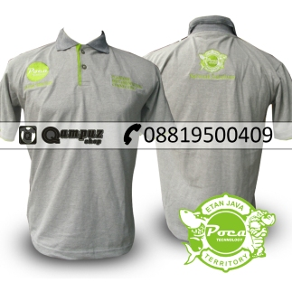 Produksi Buat Kaos di Surabaya