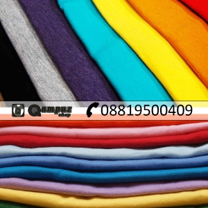 tips merawat kain katun, tips merawat kaos berbahan katun, cara merawat pakaian berbahan katun