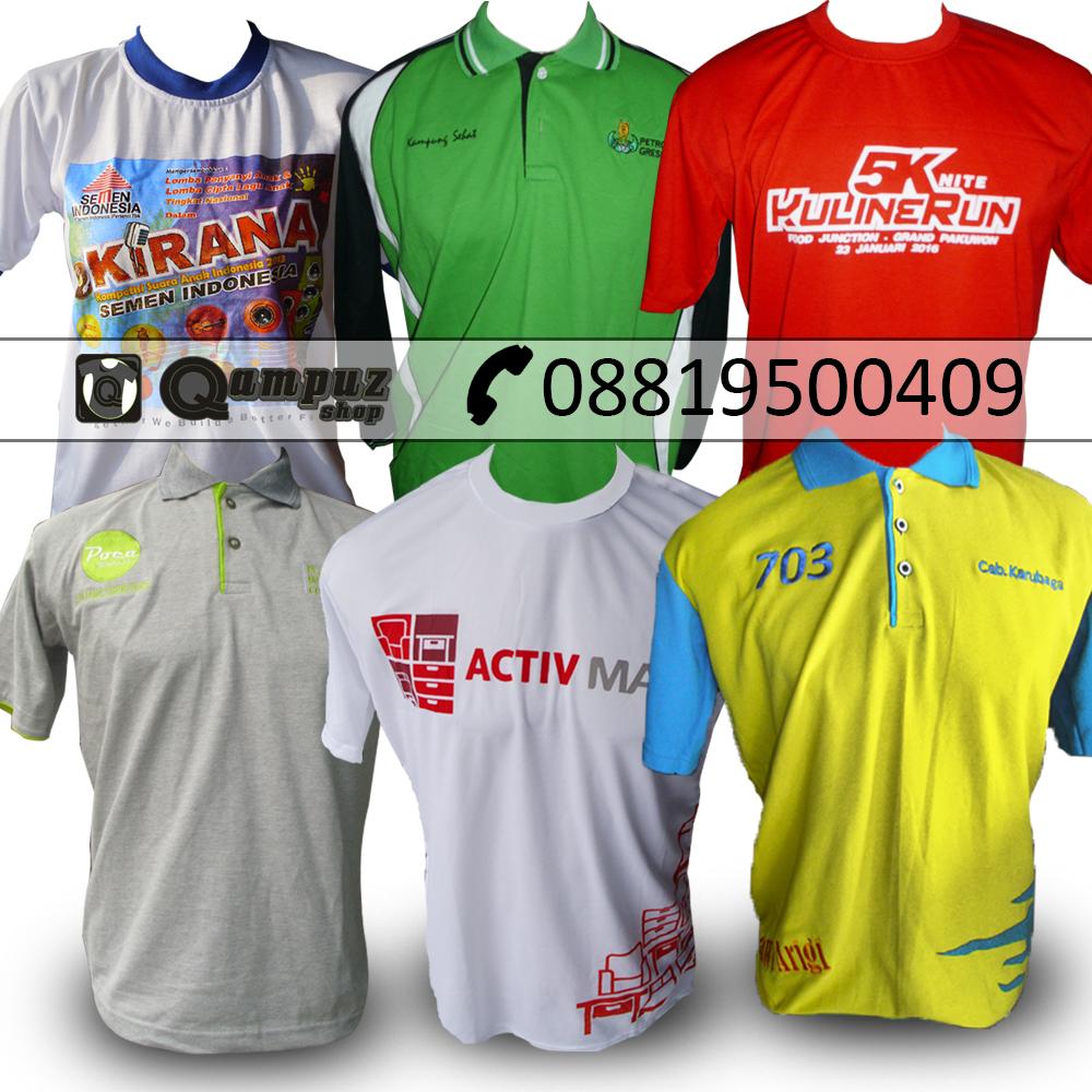 Contoh design tshirt kelas - Kumpulan Contoh Desain Kaos Sablon Dan Kaos Polo Shirt Bikin Kaos Grosir
