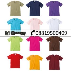 Tips memilih warna baju yang tepat, cara memilih warna kain, tips cara memilih warna pakaian yang tepat